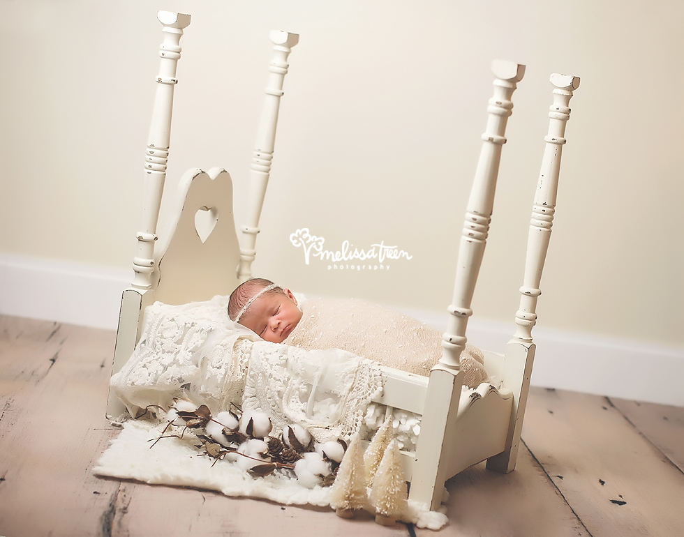 organic newborn photograpy chapel hill to greensboro burlington photographer baby maternity.jpg