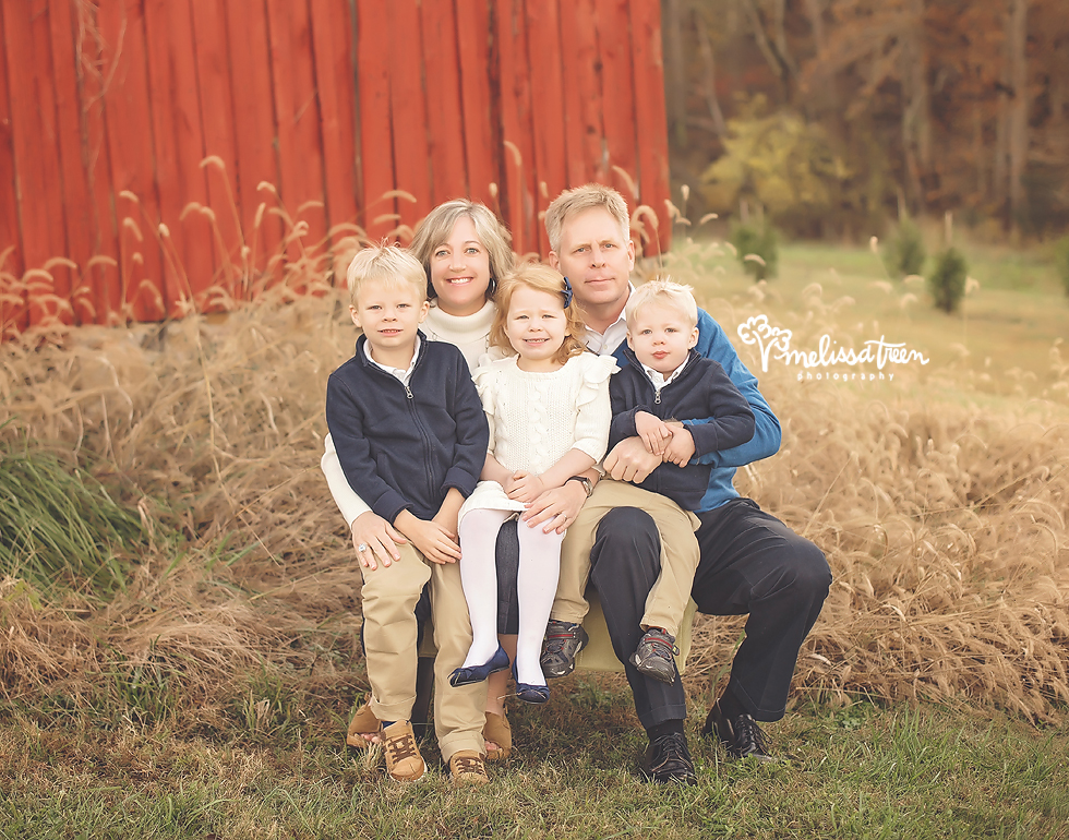 christmas photos winston salem family photographer.jpg