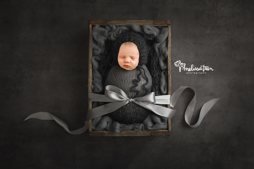 baby boy photo greensboro winston salem photographer.jpg
