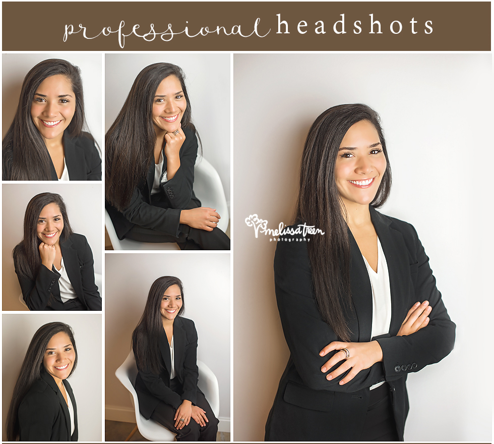 professional headshots burlington nc photographer greensboro chapel hill .jpg