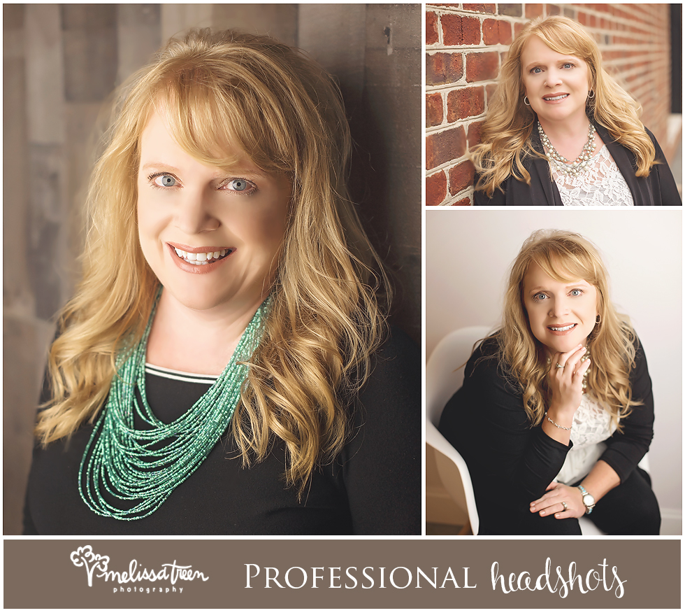 professional headshot photographer burlington greensboro chapel hill nc.jpg