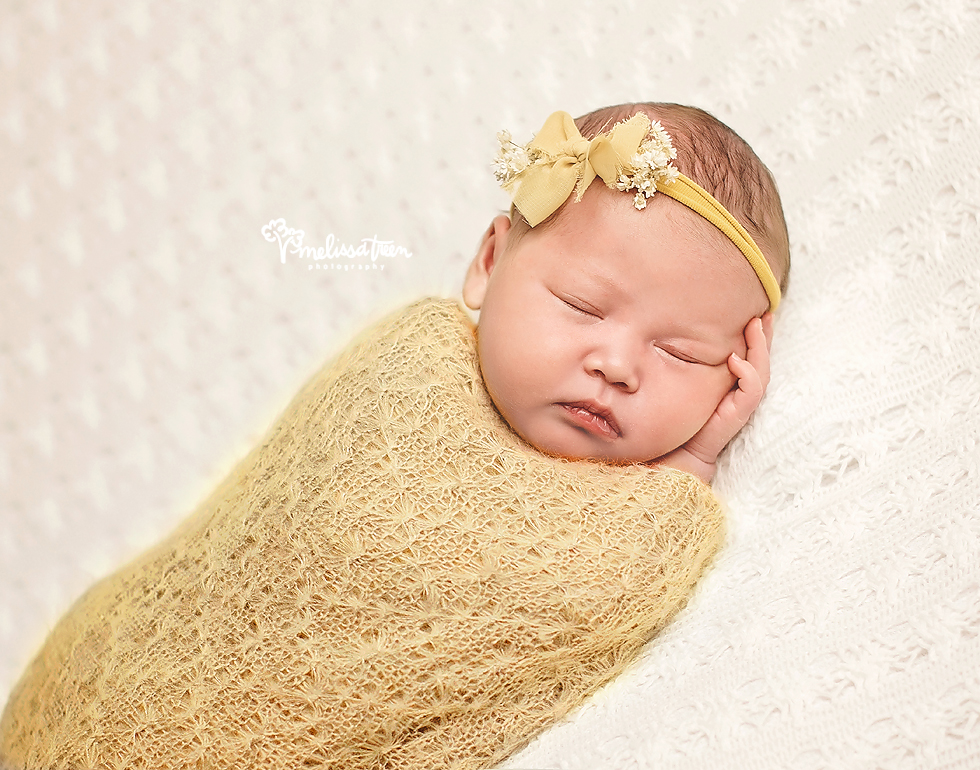 apex newborn photography chapel hill baby photos.jpg