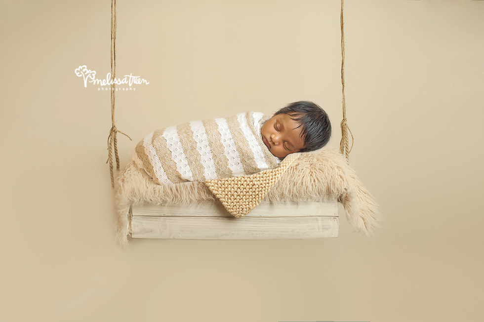 organic newborn photography Greensboro, Chapel Hill, Mebane, Winston Salem, Durham North Carolina