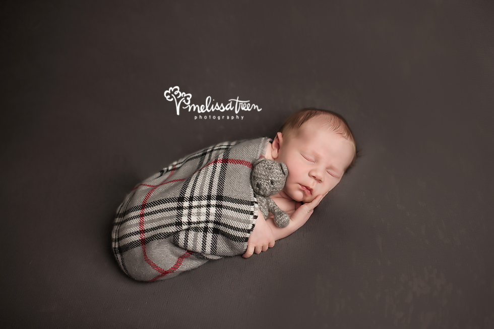 baby boy photos newborn photographer durham, winston salem, chapel hill, greensboro ,burlington nc