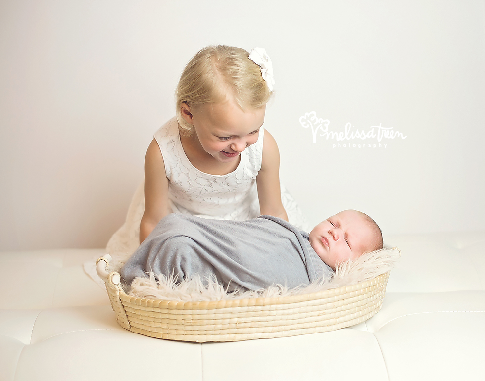 Family photography Burlington, Greensboro Newborn Photographer of baby, maternity, pregnancy