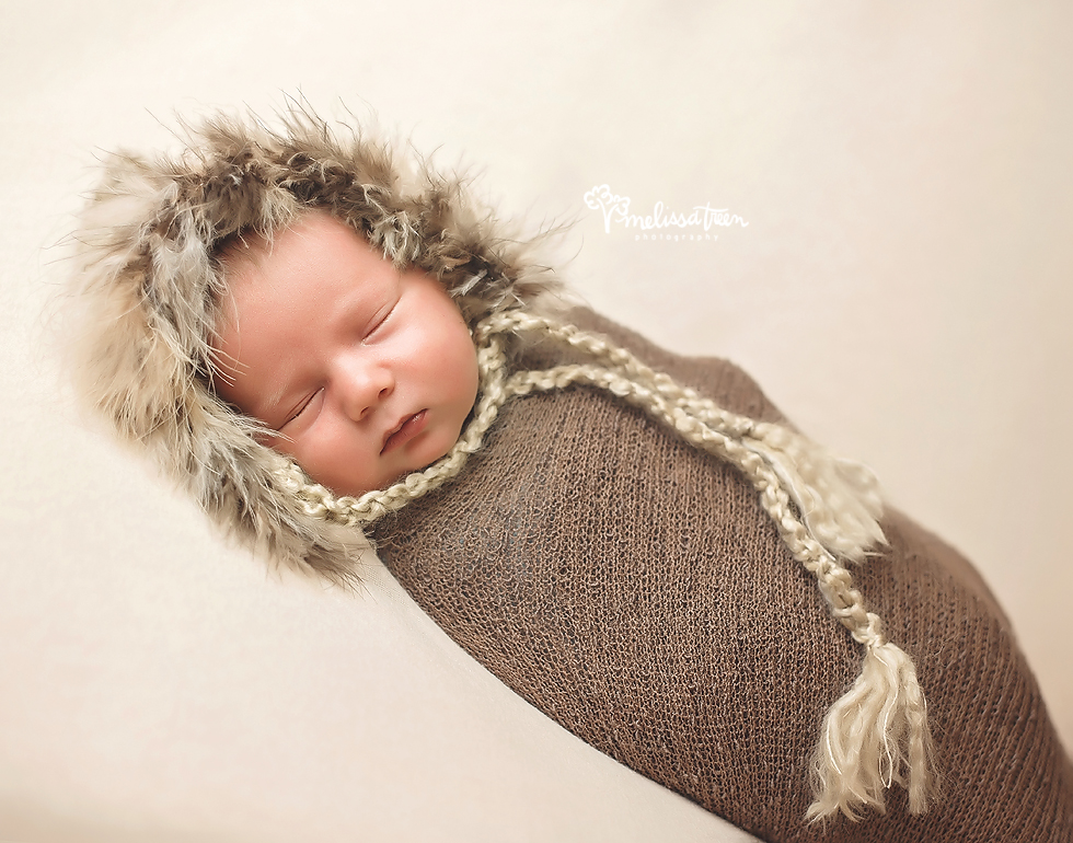 boy newborn photography high point winsotn salem kernersville north carolina.jpg