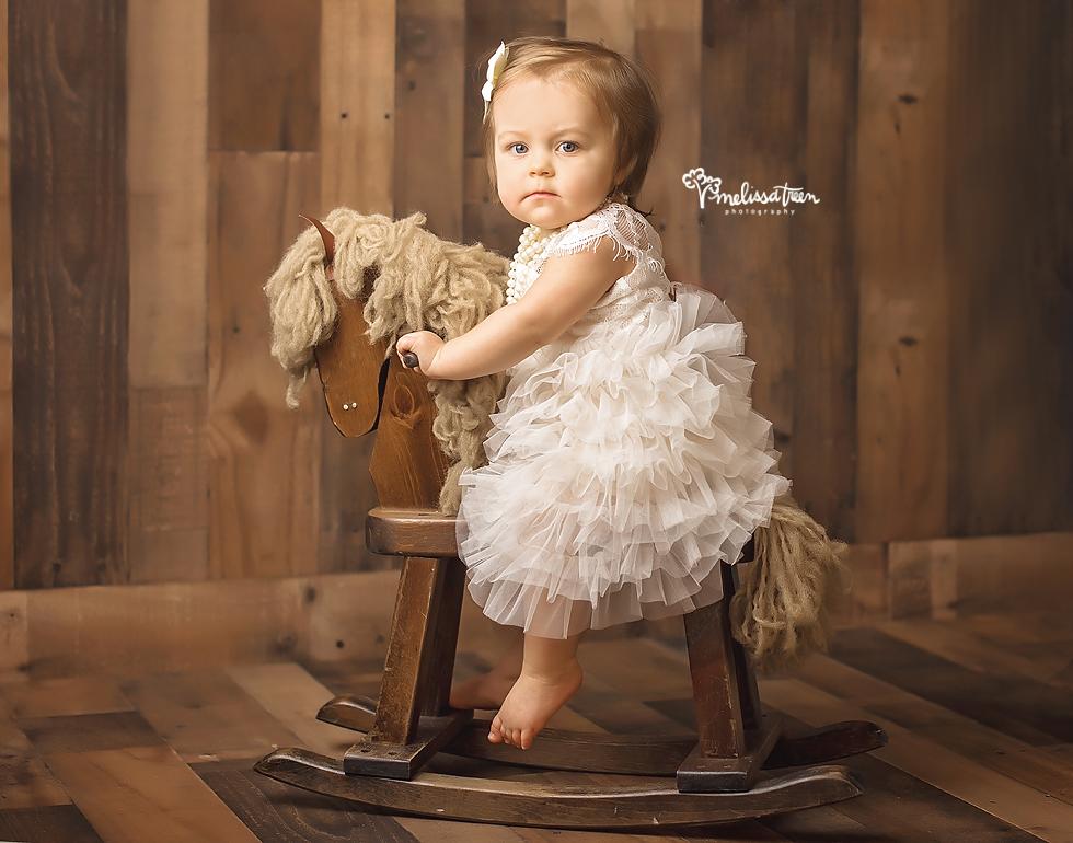 Greensboro Baby Photography | Winston Salem Family Photographer