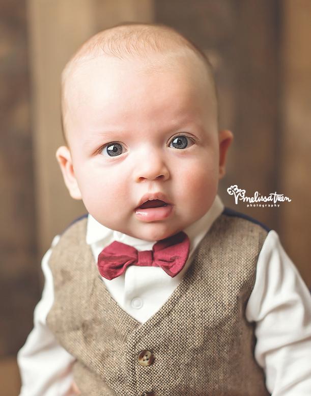 4-month-baby-photo-greensboro-photographer-chapel hill-north carolina.jpg