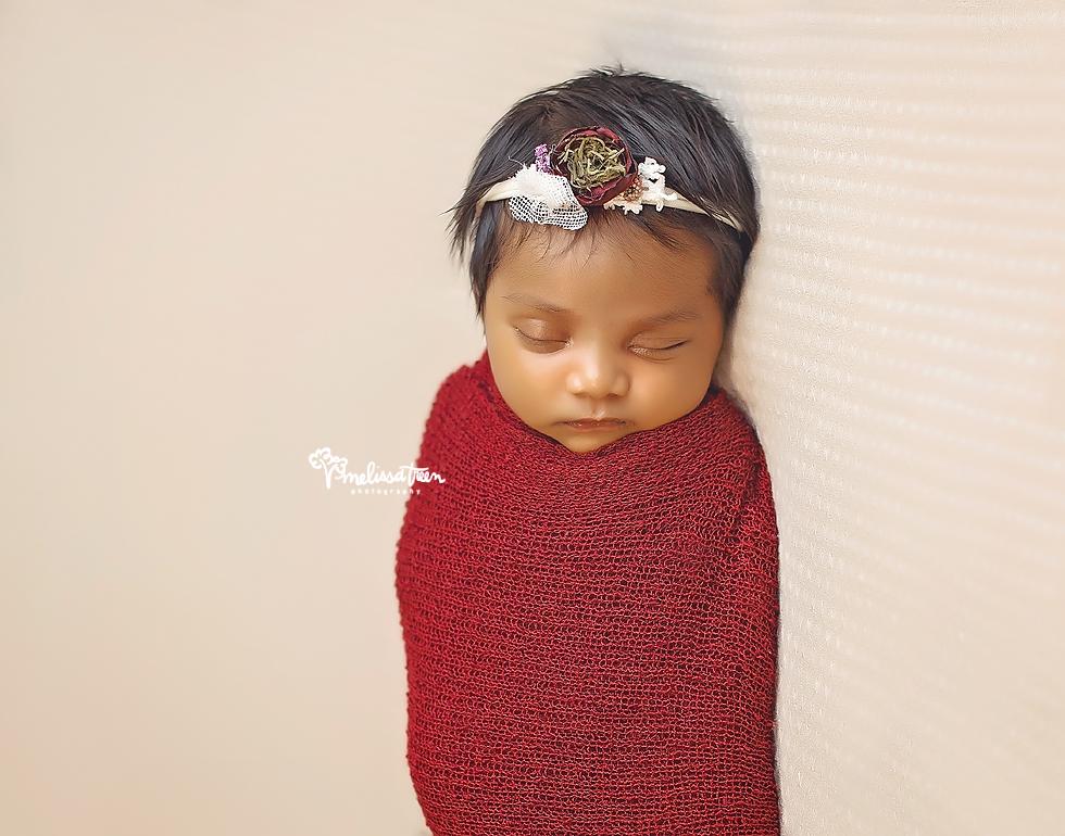 mebane newborn photographer.jpg