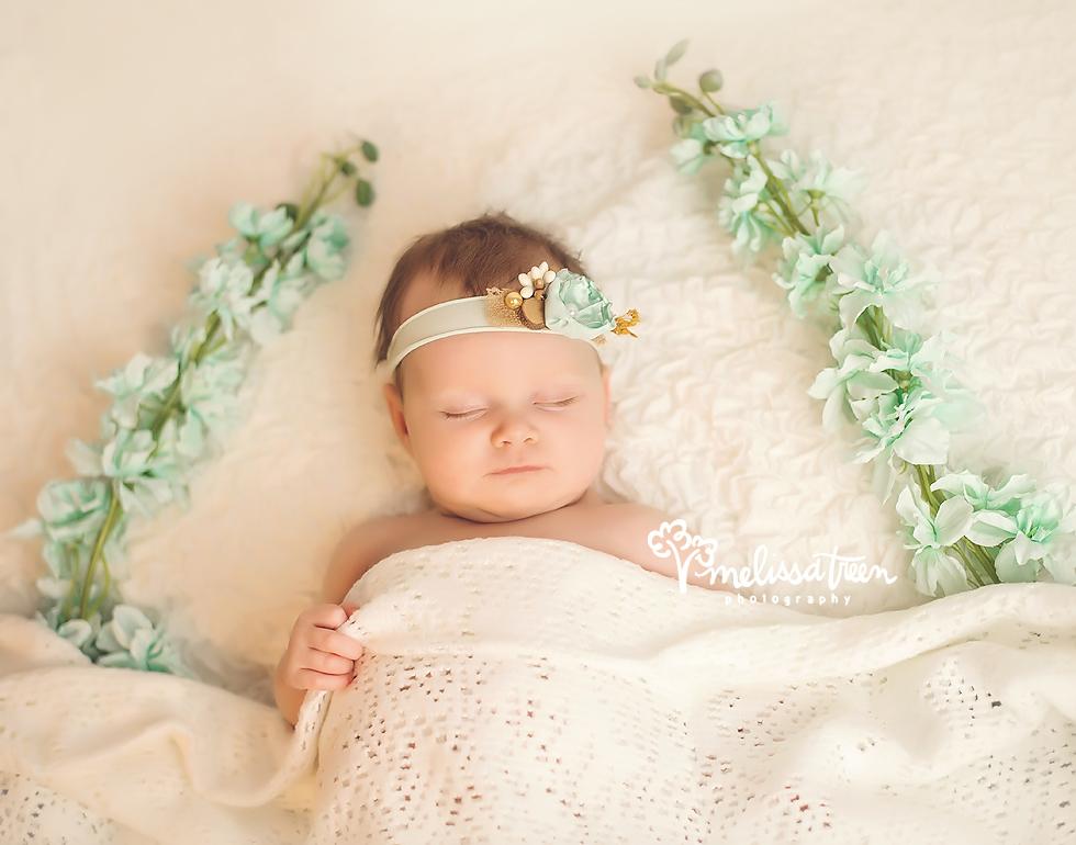 professional-baby-photography-greensboro-durham-mebane-nc.jpg