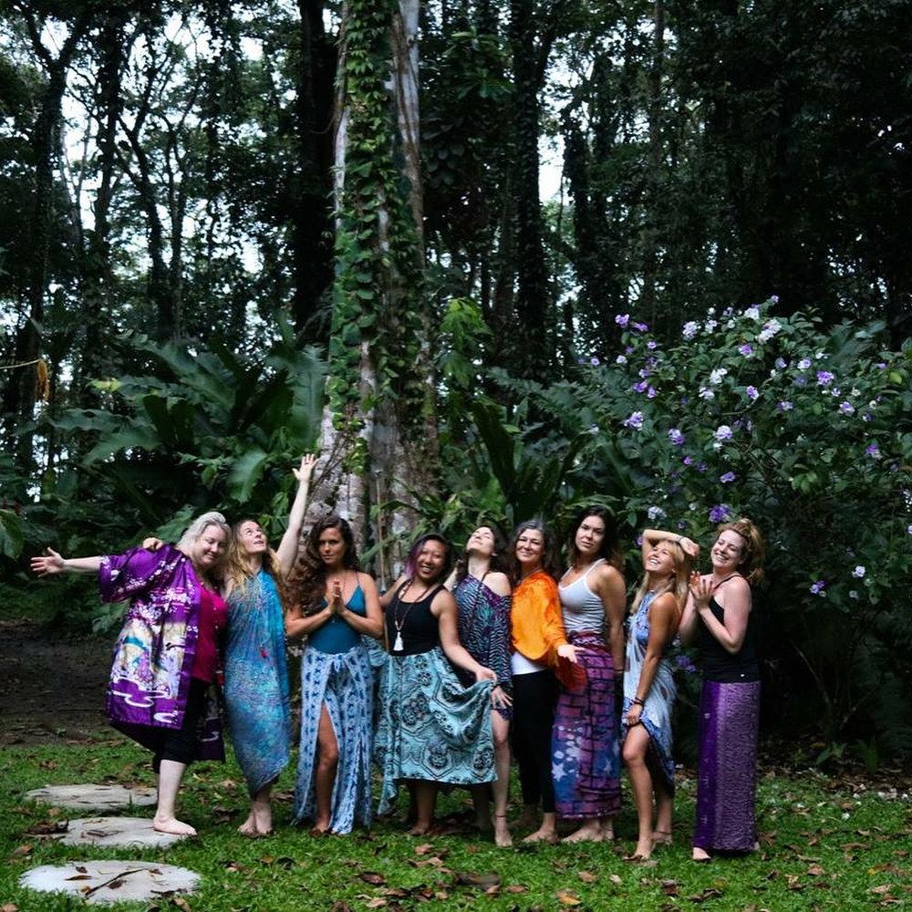 JungleGoddesses.jpg