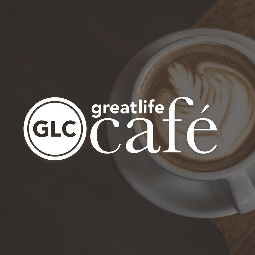 glccafe