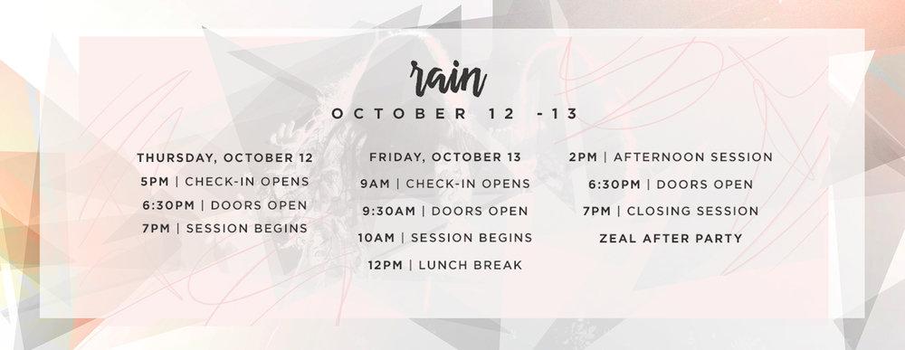 Rain-schedule.jpg
