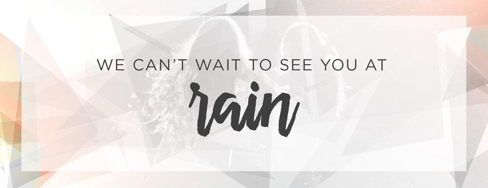rainbottom