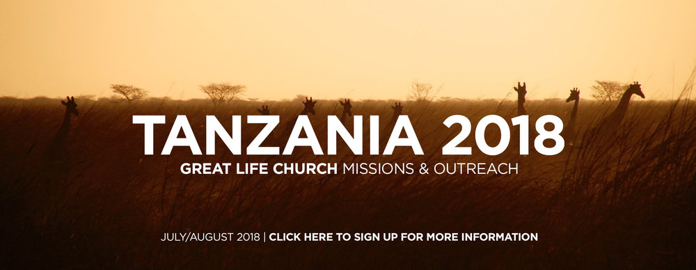tanzania2018-banner.jpg