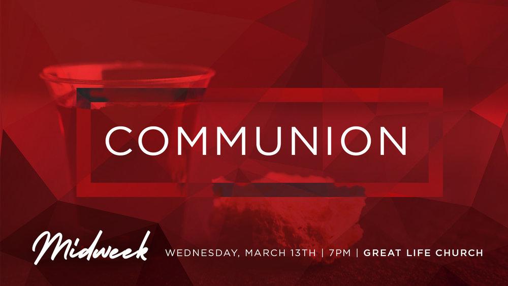 Communion-SS.jpg