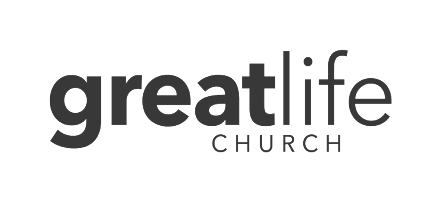 Great Life Church