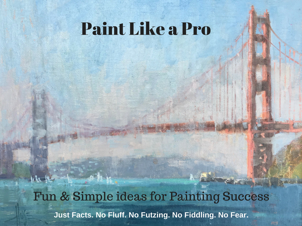 Paint Like a Pro (1).png