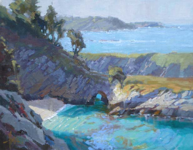 China Cove 11x14 by Debra Huse copy.jpg