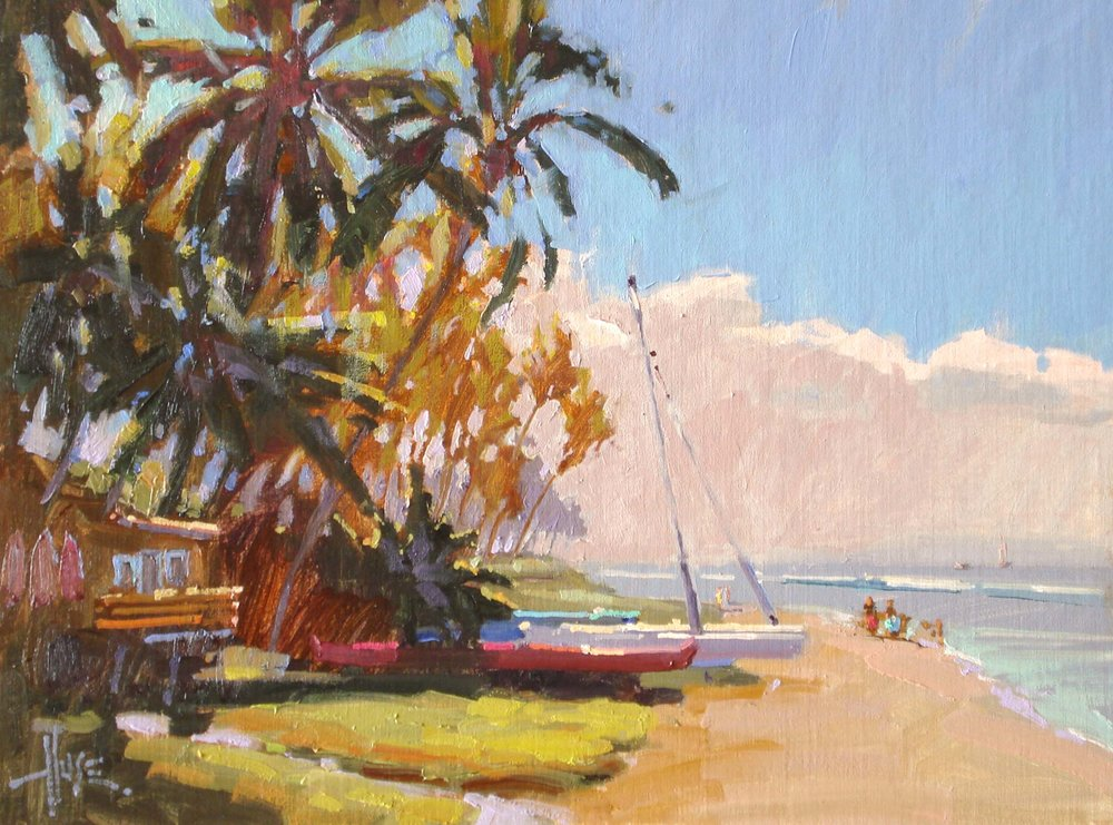 Fave Beach copy.JPG
