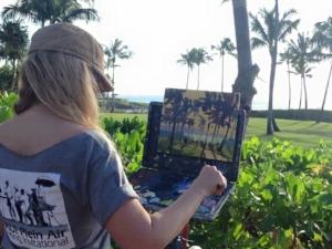 Deb Maui '16 copy.jpg