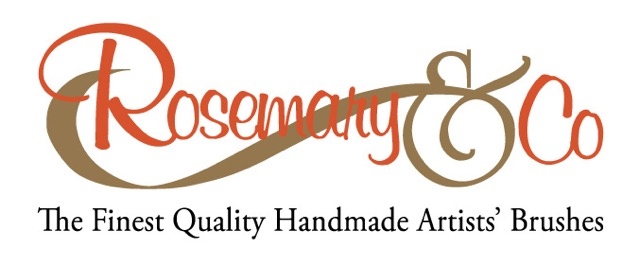 Rosemary Brushes Logo.jpeg
