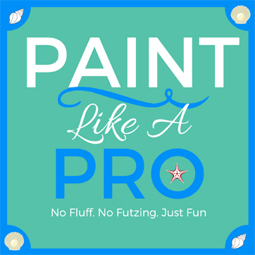 Paint Like A Pro small.jpg