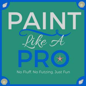 Paint like a pro logo resize.jpg