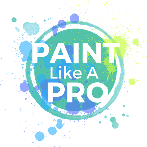 Paint Like a Pro Logo.png