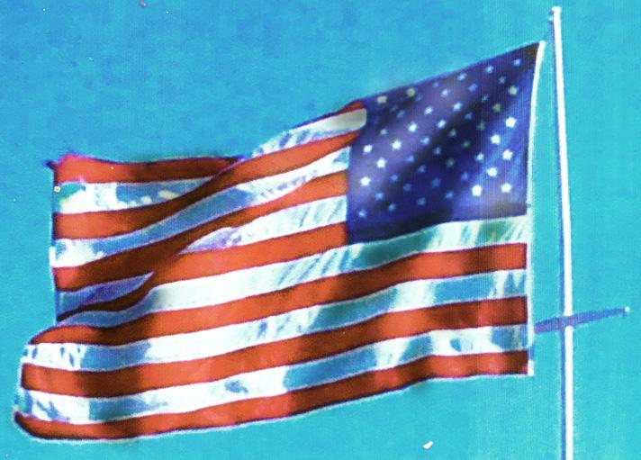 Flag copy.jpg