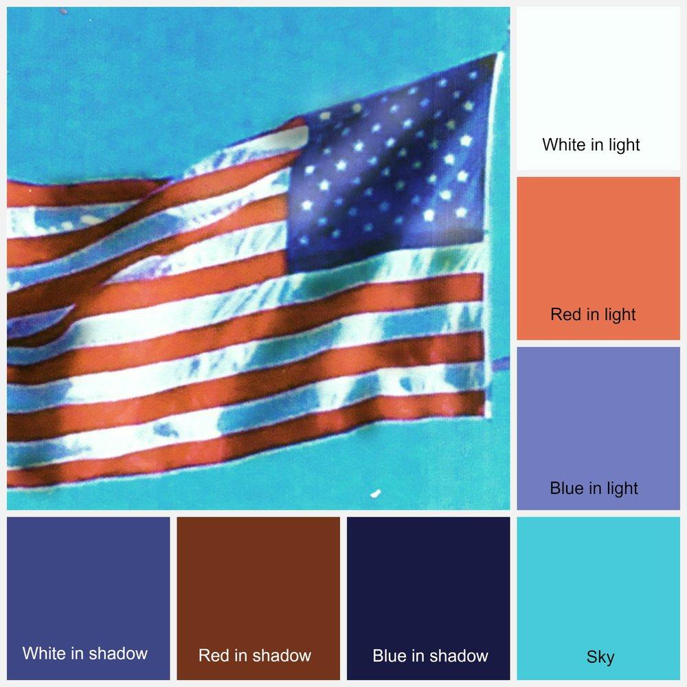 Flag collage.jpg