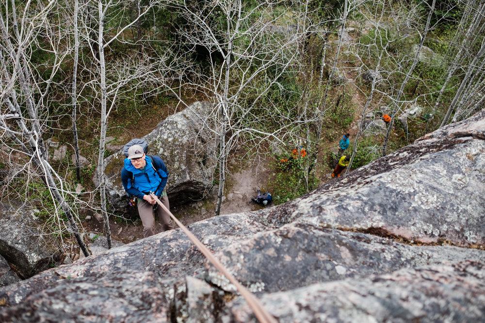 2017-05-20_Jones-Road_Climb_Crump_DSCF2633.jpg