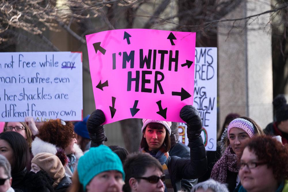 WomensMarchWinnipeg2018_Crump_0581.jpg