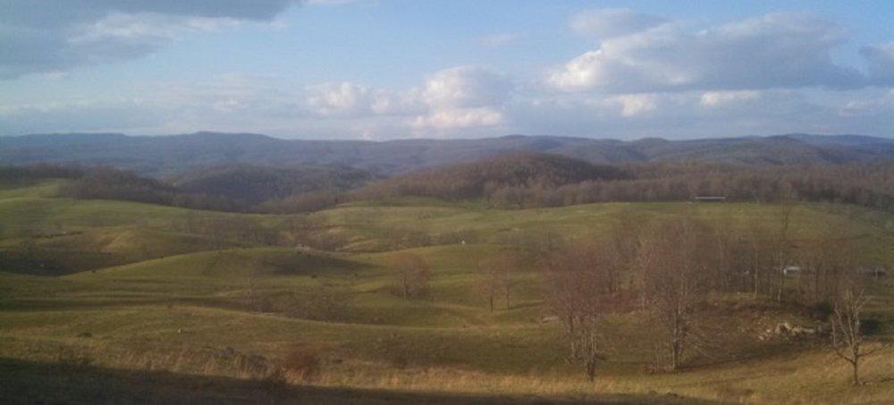 rich valley.jpg