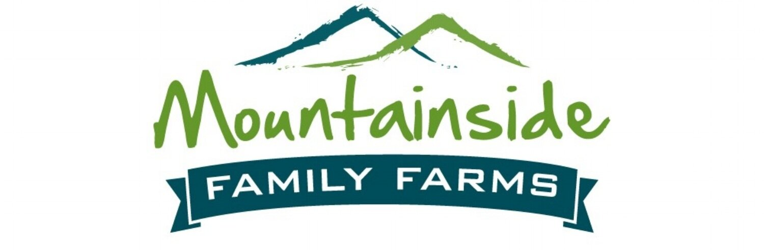 Mountainside Family Farms