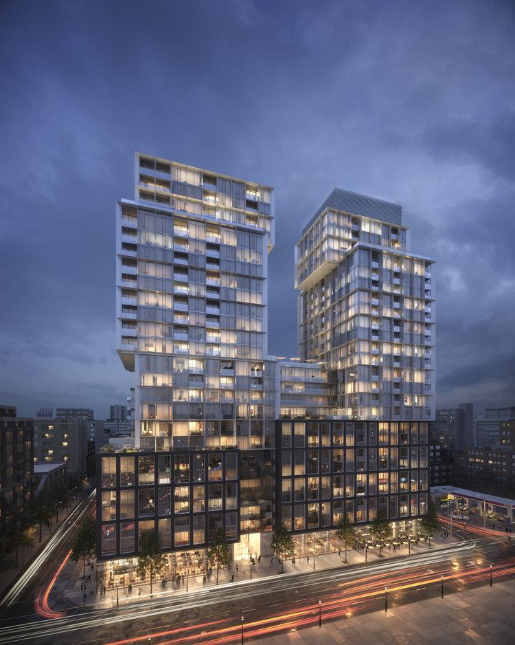 158+Front+-+Building+Rendering+2.jpg
