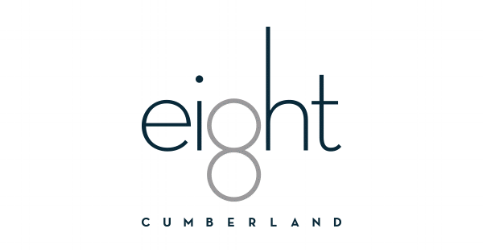 158 logo.jpg