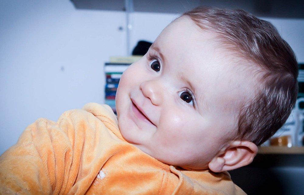 baby-482361_1280.jpg