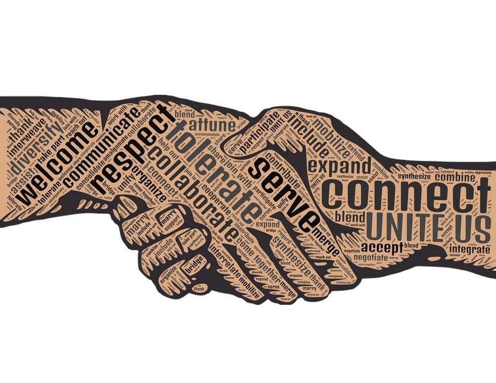 handshake-1830760_1920.jpg