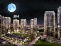 selene2.jpg