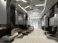sq2-lobby-3-hi_200.jpg