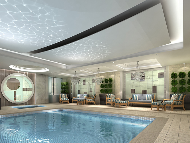 swimming-pool-w1200.jpg