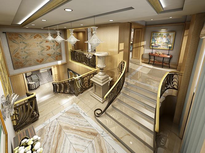 lobby-w1200-v1.jpg