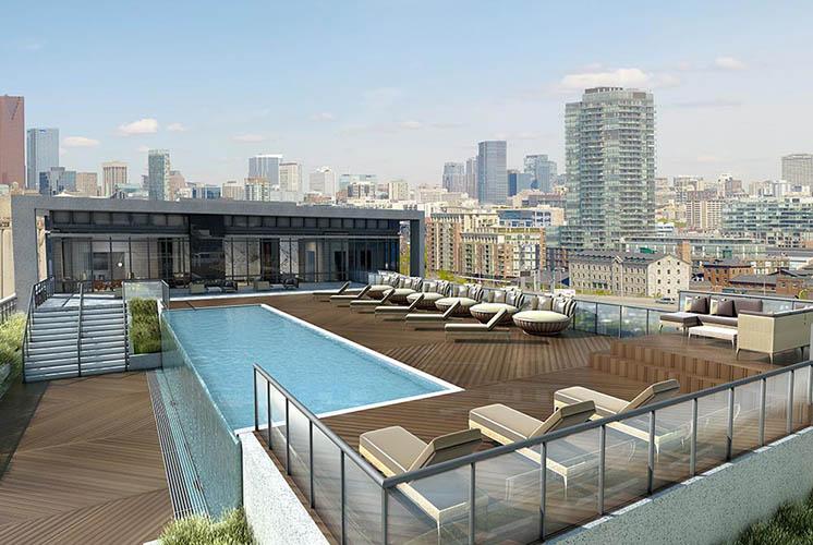 roof-top3-1000.jpg