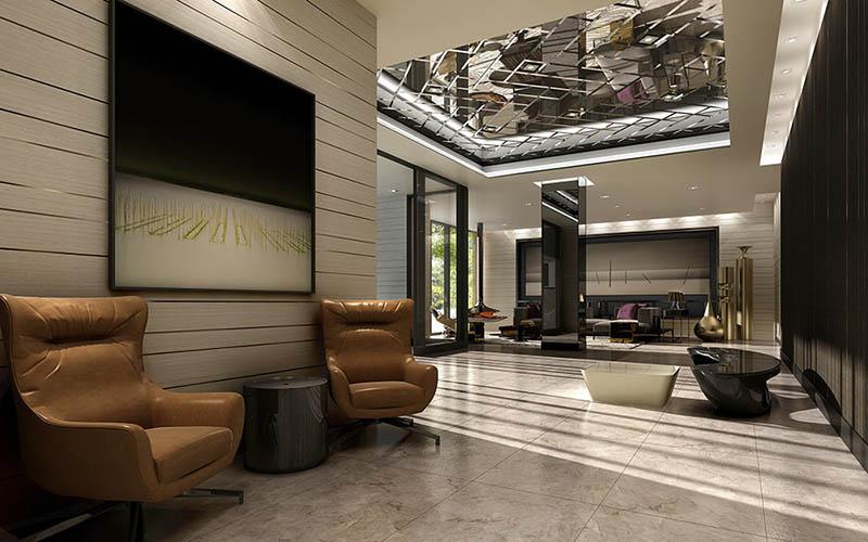 lobby3-1000.jpg