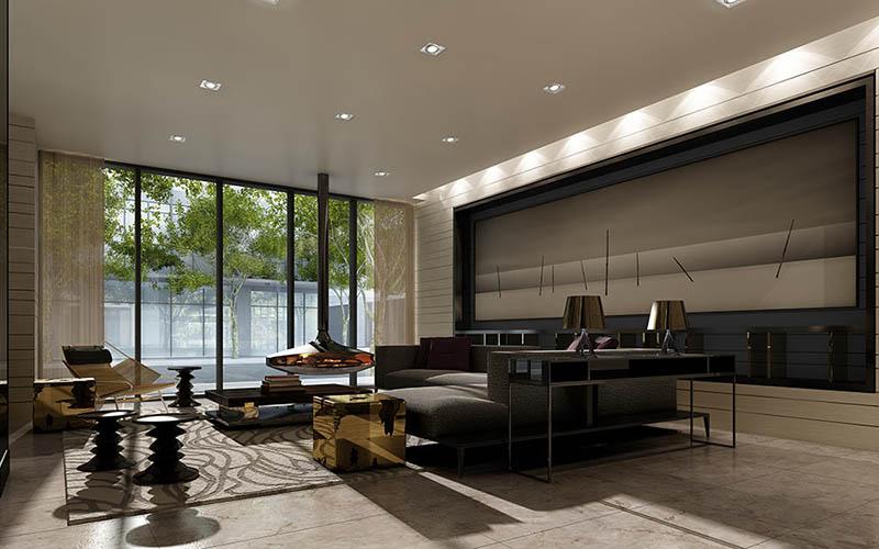 lobby2-1000.jpg