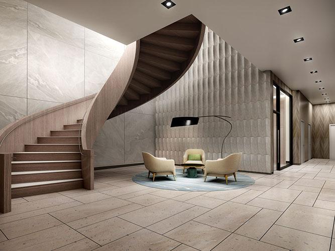 Gym_stair08.jpg