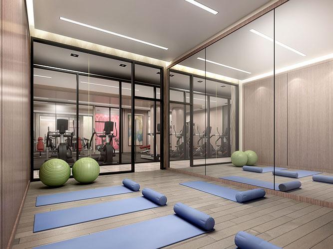 Gym_yoga07.jpg