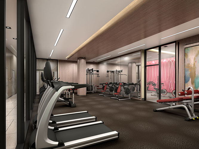 Gym_09.jpg