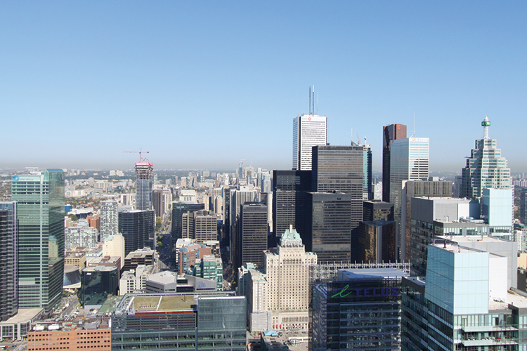 03+north-view-from-the-65th-floor.jpg